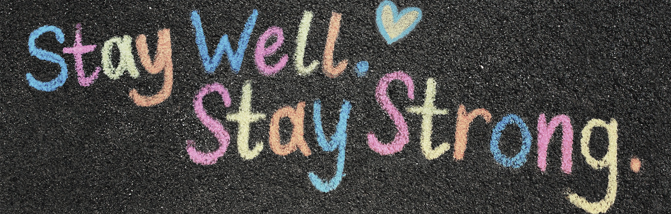 Stay-Well-Stay-Strong-BannerWEB - Trinity Health